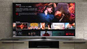 Фильмы, сериалы и ТВ-шоу: как подключить Мегого?