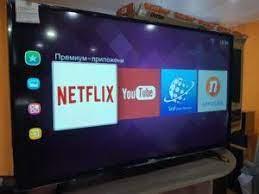 Расширяем границы: как подключить приложение на Смарт-ТВ?
