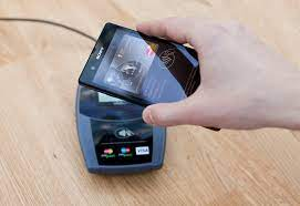 Как подключить NFC и совершать бесконтактные платежи?